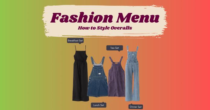JUN 21 Fashion