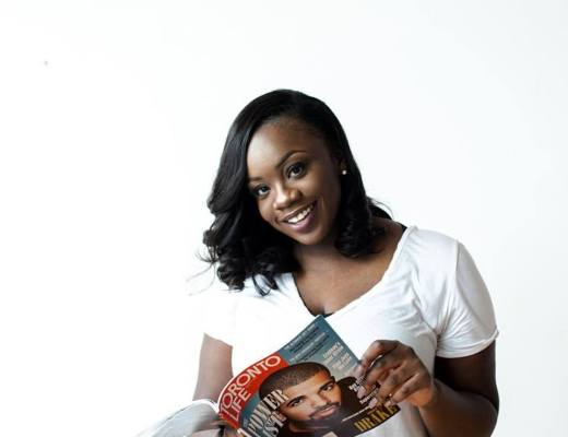 Adjoa PR Guru shares how to get your brand in the press with the yes supply community