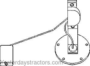 Massey Ferguson 180 Parts Diagram  Wiring Diagram Pictures