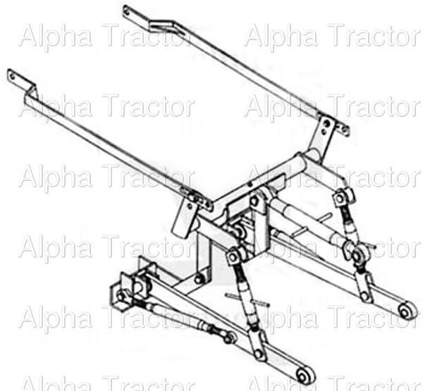 Diagram L3200 Kubota Tractor Wiring Diagram Diagram Schematic