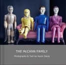 The McCann Family, book by Karen Davis