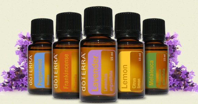 How Do I Use Essential Oils Safely?