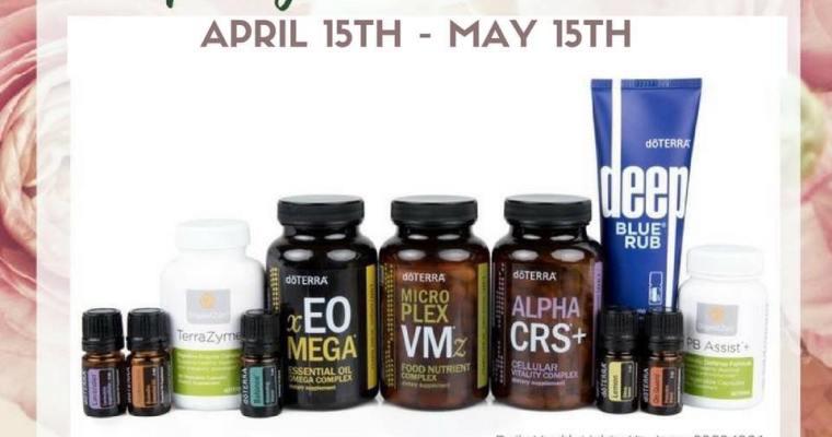 Daily Health Habits Challenge