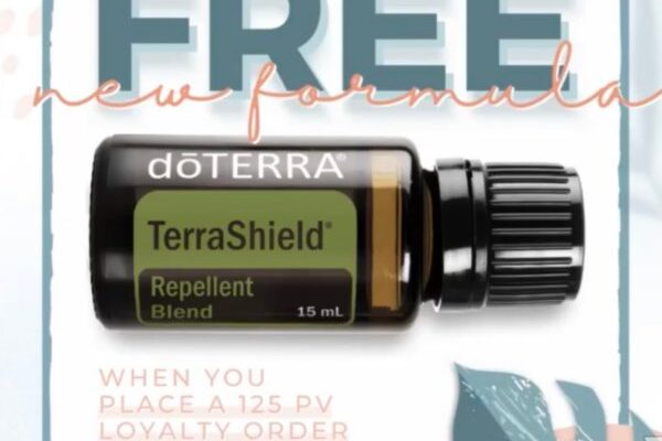 TerraShield®