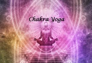 chakra yoga 7 postures 7 chakras