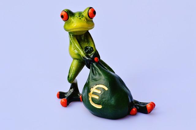 frog-1248352_640
