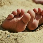The Barefoot Investor Summary