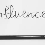 Influence Summary