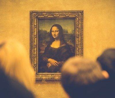 Leonardo Da Vinci Summary