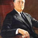 Favorite books of President Franklin Roosevelt