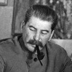 Joseph Stalin's book recommendations