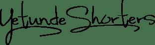 YetundeShorters-signature
