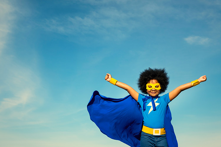 7 POWERFUL WAYS TO LEVEL UP YOUR PERSONAL BRAND IN 2019