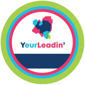 New Directions (YeurLeadin event update)