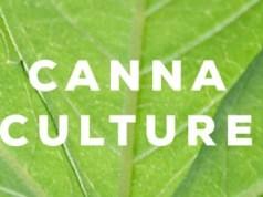 cannaculture