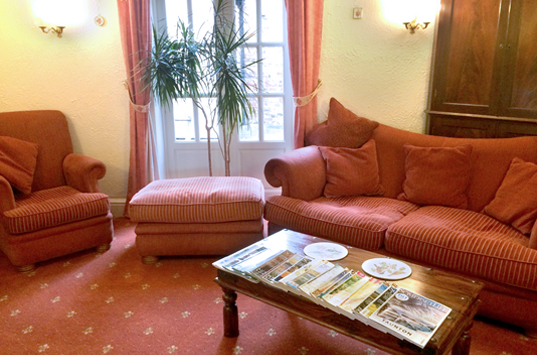 B&B-Berrow-Sitting-Room