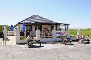 The-Sundowner-Berrow