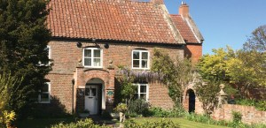 Yew-Tree-House-B&B-Berrow-Brean