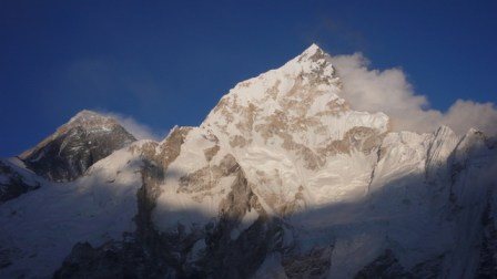 Mt-Everest-YExplore-Glen-Young
