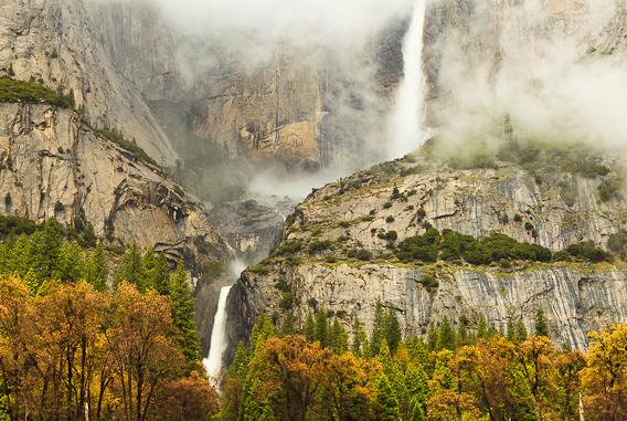 Yosemite_Falls_Color_Hirsch_568