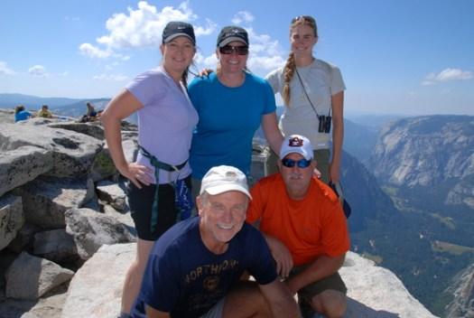Yosemite_Groups_568_DeGrazio