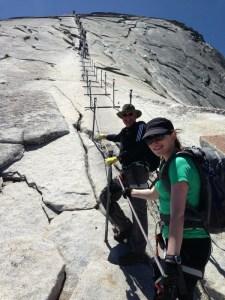 Yosemite_Half_Dome_Cables_DeGrazio
