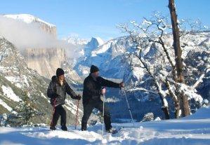 DeGrazio-Inspiration-Yosemite-568
