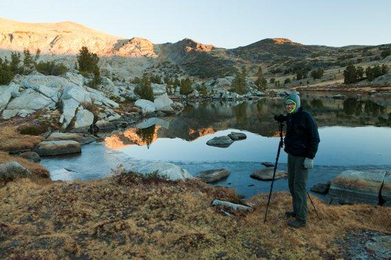 Yosemite-Photography-Backpack-YExplore-Hirsch-568