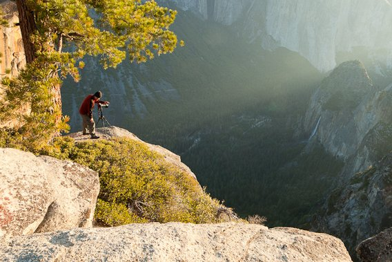 Yosemite-South-Rim-Photo-Backpack-YExplore-Hirsch-568
