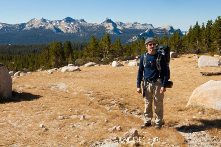 Yosemite-Photo-Backpack-YExplore-Hirsch-568