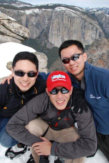 Yosemite-Dewey-Snowshoe-YExplore-DeGrazio-Feb2012