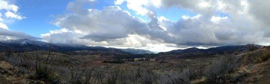 Yosemite-Foresta-Panorama-YExplore-DeGrazio-iPhone-Jan2014