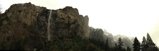 Yosemite-Bridalveil-YExplore-DeGrazio-iPhone-Jan2014