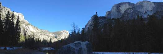 Yosemite-HalfDome-Panorama-YExplore-DeGrazio-Feb2014