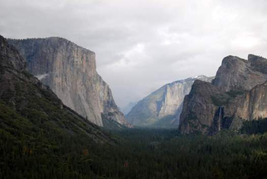 Yosemite_Tunnel_View_YExplore_DeGrazio_Feb2014