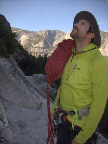 Yosemite-Glacier-Point-Climbing-YExplore-Mange-Mar2014