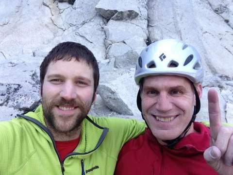 Yosemite-Glacier-Point-Climbing-YExplore-Red-Bros-Mar2014