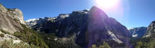 Yosemite-HalfDome-Panorama-YExplore-DeGrazio-Mar14
