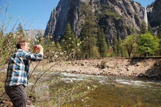 OWAC-Yosemite-AwardWinner-YExplore-DeGrazio