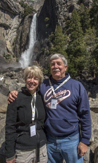 OWAC-Yosemite-Callan-YExplore-Golub