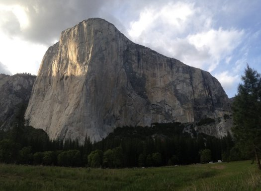 Yosemite-ElCapitan-Panorama-YExplore-DeGrazio-May2014