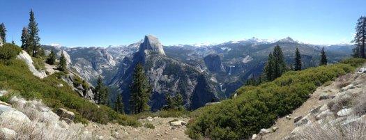 Yosemite-Glacier-Point-Panorama-YExplore-DeGrazio-May2014