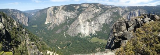 Yosemite-Sentinel-Fall-Pano-YExplore-DeGrazio-Jun2014