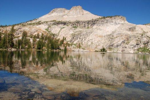 Yosemite-MayLake-MtHoffman-YExplore-DeGrazio-Jul2014
