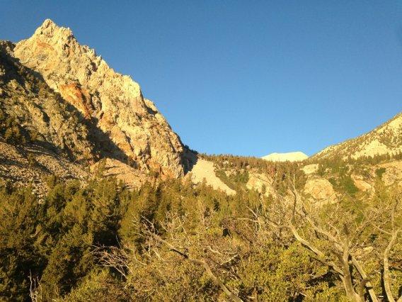 Southern-Sierra-Sunrise-YExplore-DeGrazio-Aug2014