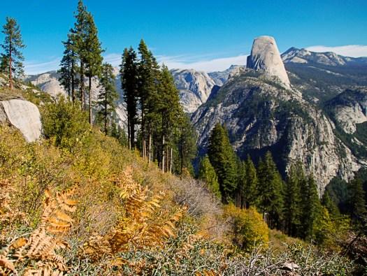 Yosemite-PanoramaTrail-YExplore-DeGrazioOct2014