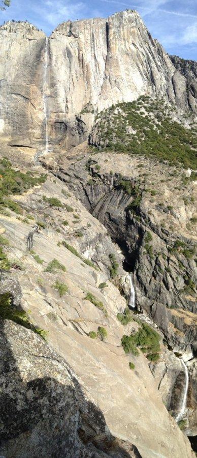 Yosemite-Falls-UpArrow-Panorama-YExplore-DeGrazio-Nov2014