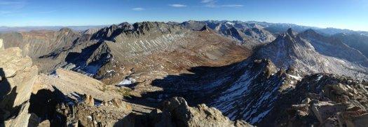 Yosemite-Matterhorn-YExplore-DeGrazio-Nov2014