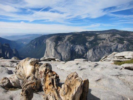 Yosemite-Sentinel-Jeffrey-ElCap-Mia-DeGrazio-Nov2014