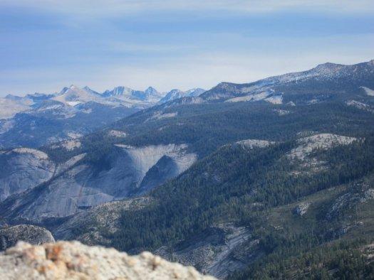 Yosemite-Sentinel-Lyell-Mia-DeGrazio-Nov2014